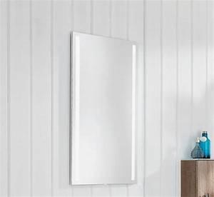 Badregal 40 Cm Breit : puris for guests badspiegel 40 cm breit fsa544002 badm bel 1 ~ Bigdaddyawards.com Haus und Dekorationen