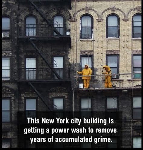 Meme Nyc Is Nyc Overrated Meme By Sahilcham Memedroid