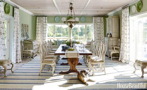 Marshall Watson Interior Design
