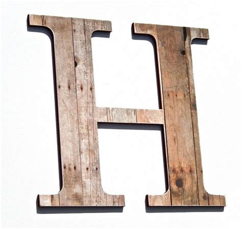 letter h wall decor wall decor 20 ideas letter h wall decor letter h wall