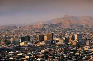 El Paso Texas HotelRoomSearch Net