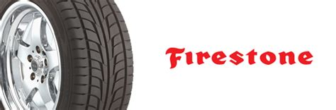 Buy Firestone Tires at Kost Tire and Auto – About ...
