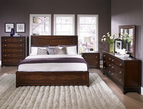 contemporary bedroom sets classic furniture styles