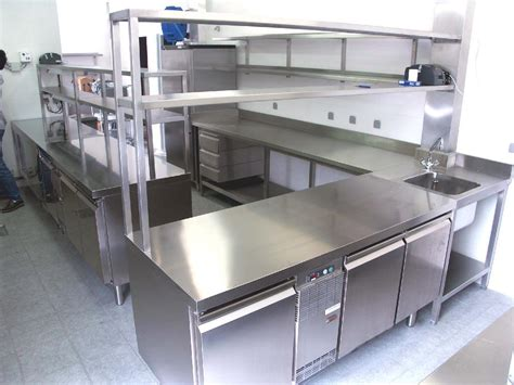 prix cuisine professionnelle cuisine location de cuisine ã location de cuisine