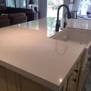 Oc Countertops ? Granite Repair, Corian® Countertop