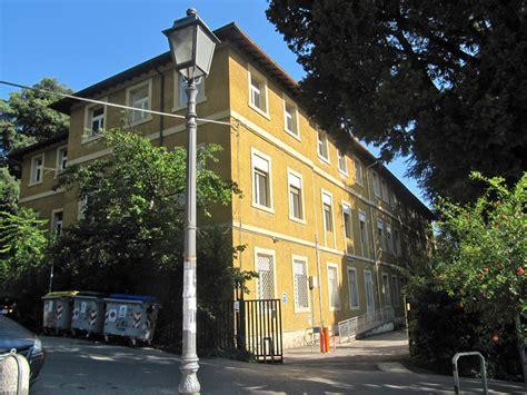 Ufficio Scolastico Provinciale Perugia - perugia l ufficio scolastico regionale cambia sede la