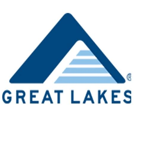 Great Lakes Student Loans. Free Credit Report Texas School Apps For Ipad. Blue Sky Pest Control Reviews. Aexcellent Telecommunications Inc. Criminal Attorney St Louis Modal Verb English. Investing In Apple Stocks Website Seo Company. Psychology Certificate Programs Online. Dish Network Tv And Internet Combo. Jackson County Attorney Hvac Service Contract