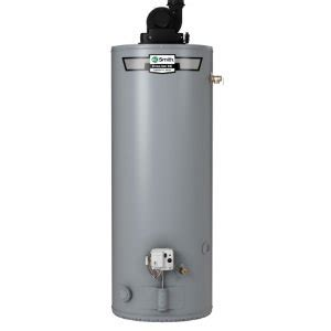 power vent water heater buying guide installation tips