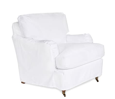 white slipcovered white slipcovered chair skirted dining chairs slipcovers