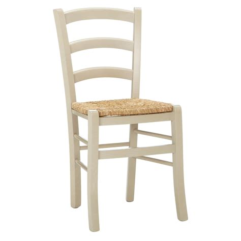 Lewis Kitchen Furniture by Lewis Tavern Dining Chair Ideas For The