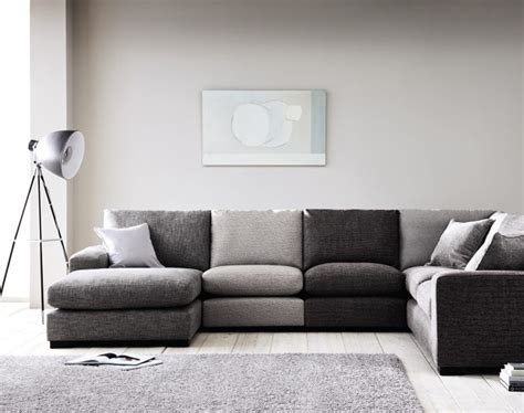 Sofa Buying Tips by Next Sofas My Top Five Sofa Buying Tips Bright Bazaar