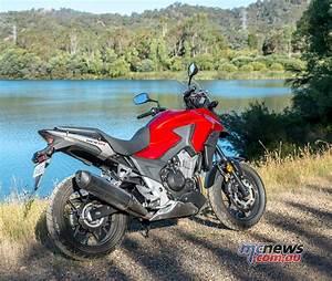 Honda 500 Cbx 2018 : honda cb500x review motorcycle tests ~ Medecine-chirurgie-esthetiques.com Avis de Voitures