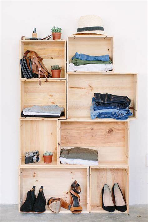 box wardrobe http consciousbychloe consciousby