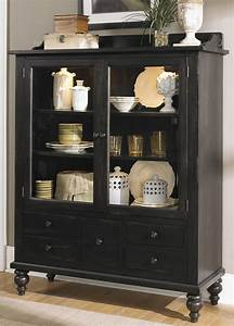 11, Useful, Dining, Room, Storage, Ideas, Photos, And, Concepts