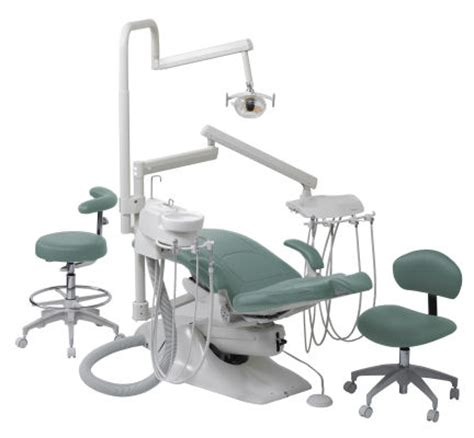 new beaverstate columbia operatory s dental chair for sale