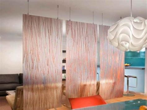 Turn One Room Into Two With Amazing Room Dividers-ritely