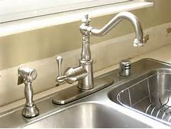 Old Fashioned Sink Faucets by Old Fashioned Kitchen Faucets Kitchen Ideas
