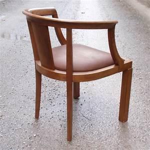 Stuhl Mit Ring : antiker sessel armlehnstuhl stuhl antik ~ Frokenaadalensverden.com Haus und Dekorationen