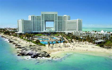 Www Riu Com Cancun Hotel Riu Palace Peninsula Mexico Reviews Pictures