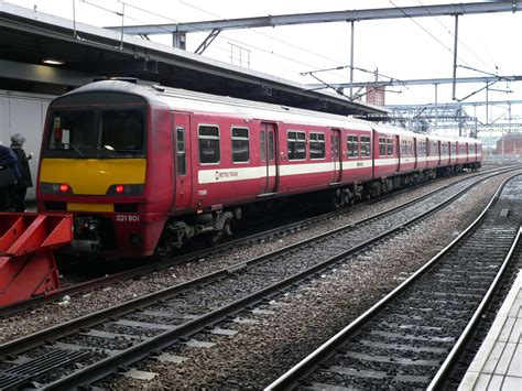 Class 3219 Query  Railuk Forums