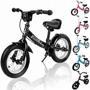 Bmw Fahrrad Kinder : laufrad kinderlaufrad roller kinder fahrrad lernlaufrad ~ Kayakingforconservation.com Haus und Dekorationen