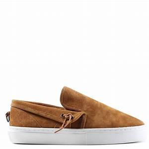 LAKOTA IN HONEY SUEDE| CLEAR WEATHER BRAND - CLEAR WEATHER ...