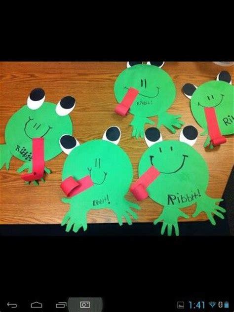 reptiles amphibians theme kiddz pinterest amphibians