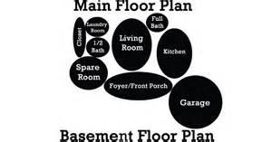 floor plan design 2011 technological design floor plan diagram
