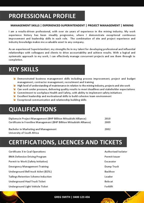 cover letter exle cover letter template maker