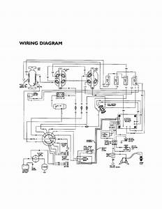 1996 Ford F150 Wiring Diagram