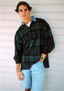 young Kevin | Kevin Scott Richardson | Pinterest | Kevin O ...