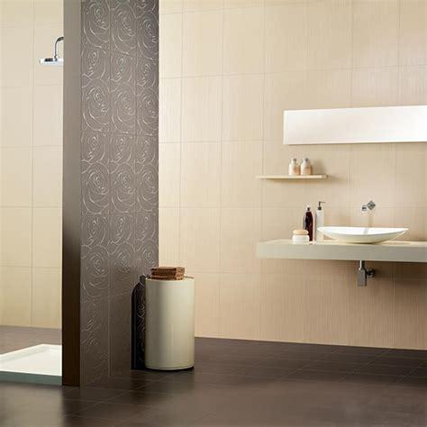 discount carrelage salle bain