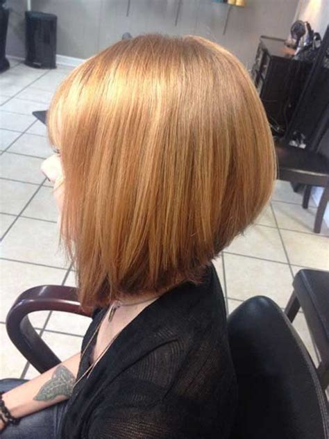 strawberry blonde bob hairstyles bob hairstyles