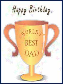 Graduation Announcement Cards Free Printable Free Printable Birthday Dad Cards Create And Print Free