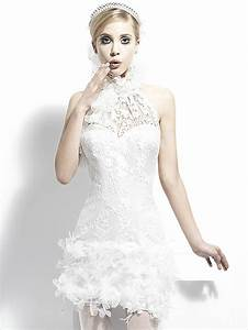 be iconic 60s style wedding dress inspiration want With 60 s mod style wedding dress