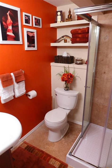 images  bathroom color ideas  pinterest