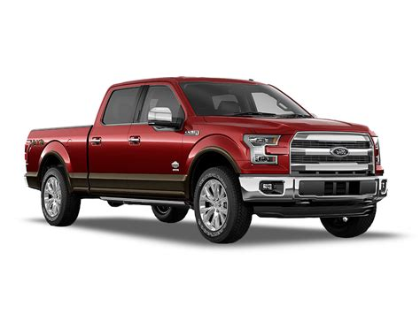 Buy or Lease The New 2017 F 150 near Boston  Quirk Ford
