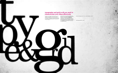 august 2008 designjunction