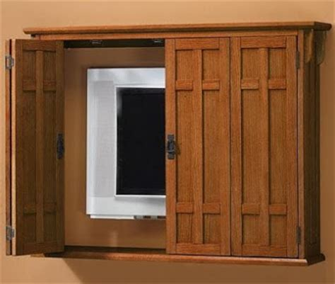 Tv Wall Cabinets For Flat Screens With Doors by Lachelle By The Seashore Is All The Focus On Your Tv