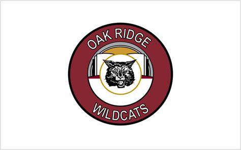 oak ridge schools oak ridge schools 796   orcats e1470938711678