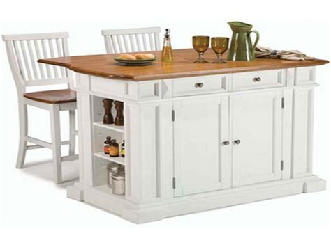 kitchen island table rolling kitchen island kitchen island table design your