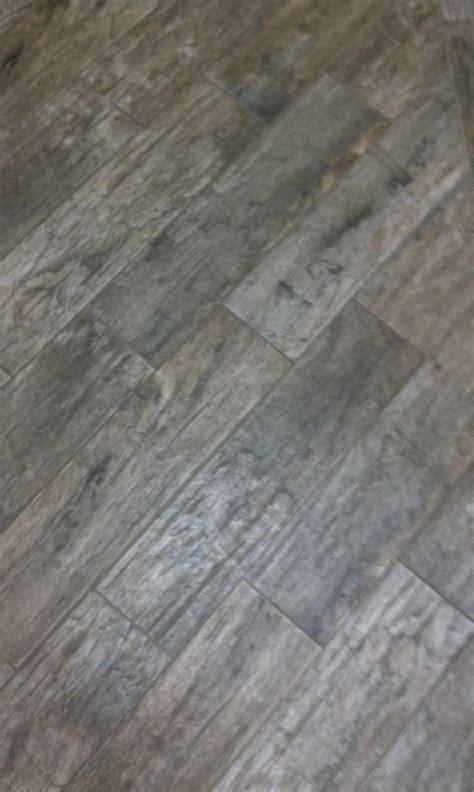 ceramic faux wood tile 28 images 25 best ideas about