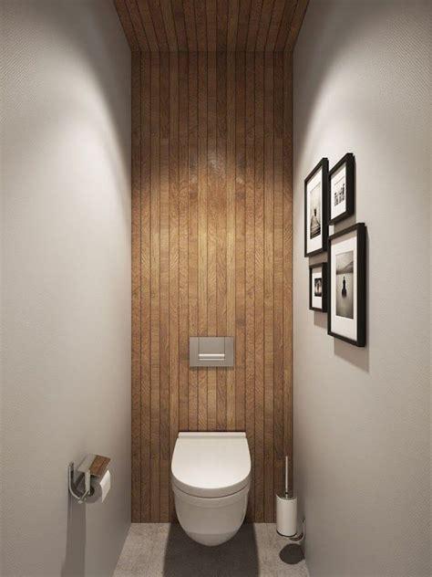 17 meilleures id 233 es 224 propos de toilettes deco sur conception de toilette toilette