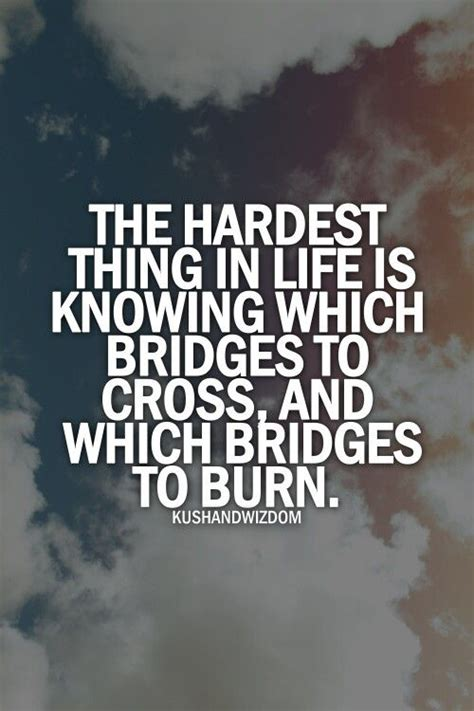 Life Quotes Kush And Wisdom