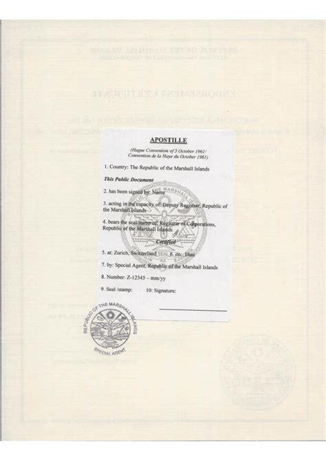 federal apostille cover letter apostille cover letter