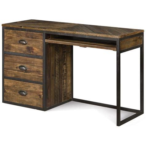 Student Computer Desks For Home student computer desks for home home furniture design