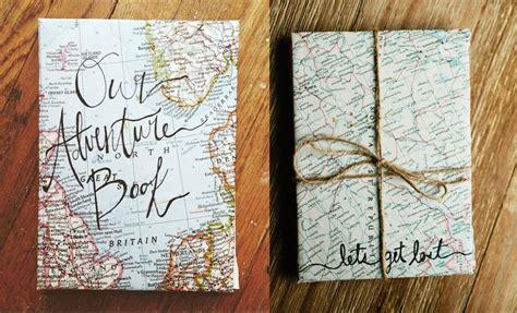 Best 25+ Dibujos Para Decorar Cuadernos Ideas On Pinterest
