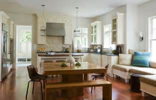square island kitchen kitchen window seat eclectic kitchen the banks