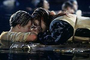 The real Jack Dawson? Man suing James Cameron for stealing ...