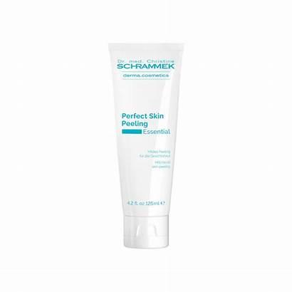 Schrammek Dr Skin Perfect Peeling Med Care